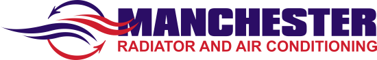Manchester Radiator and Air Conditioning Company Inc